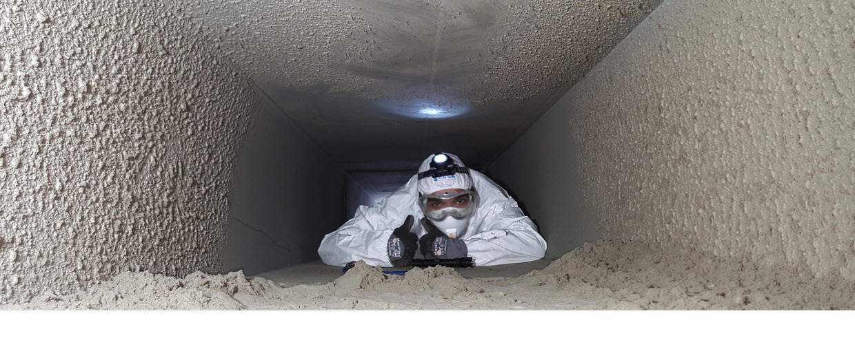 Commercial-Air-Duct-Cleaning-4
