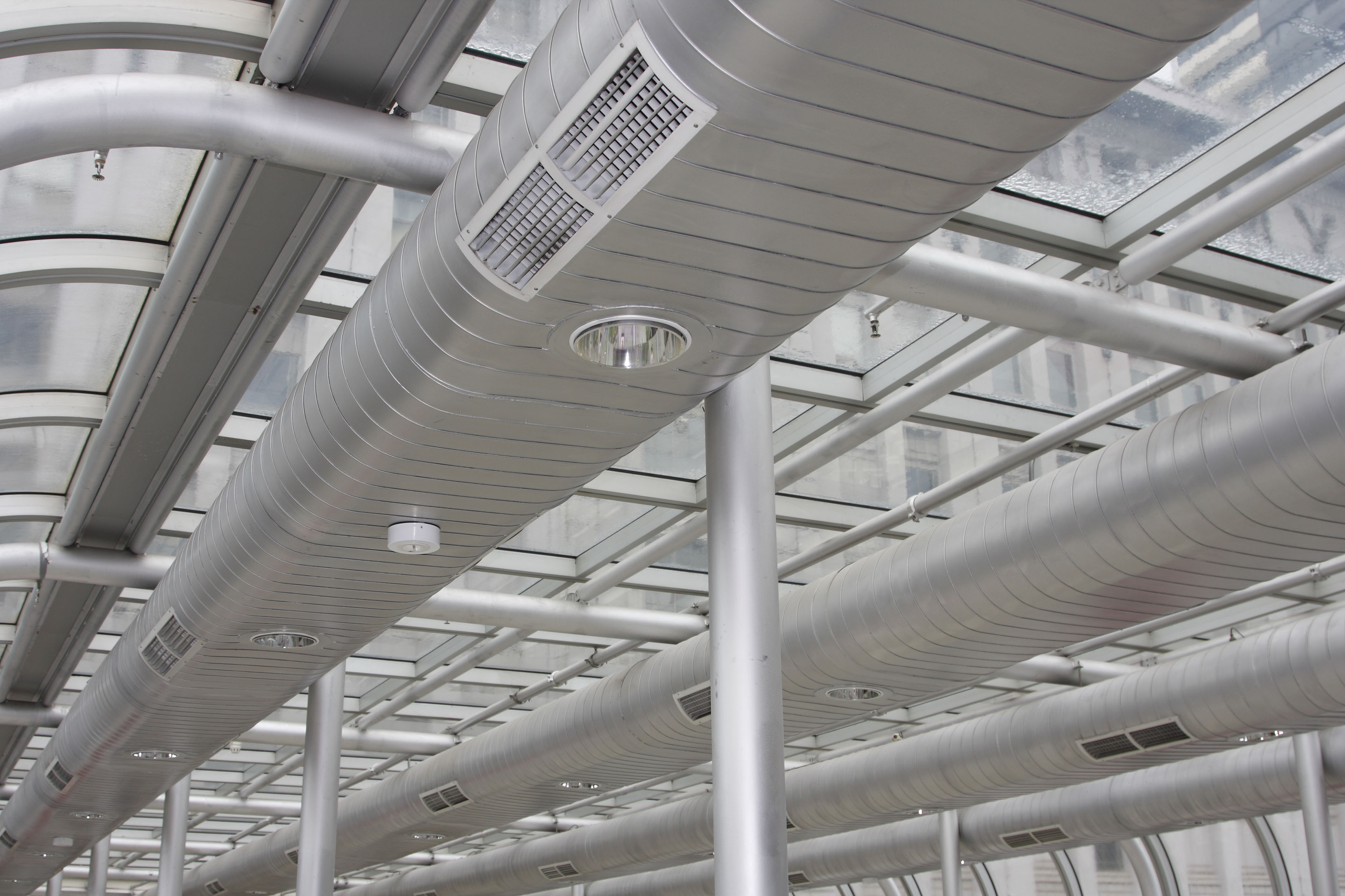 Commercial-Air-Duct-Cleaning-3