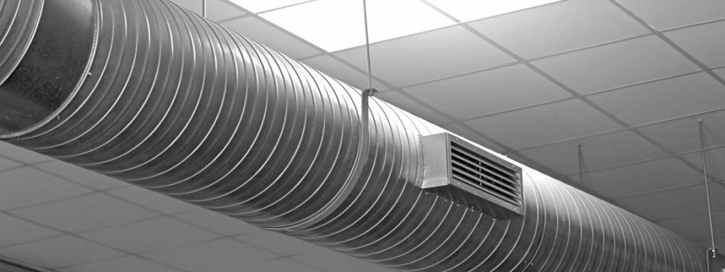 Commercial Air Duct Cleaning Sd Air Duct Cleaning